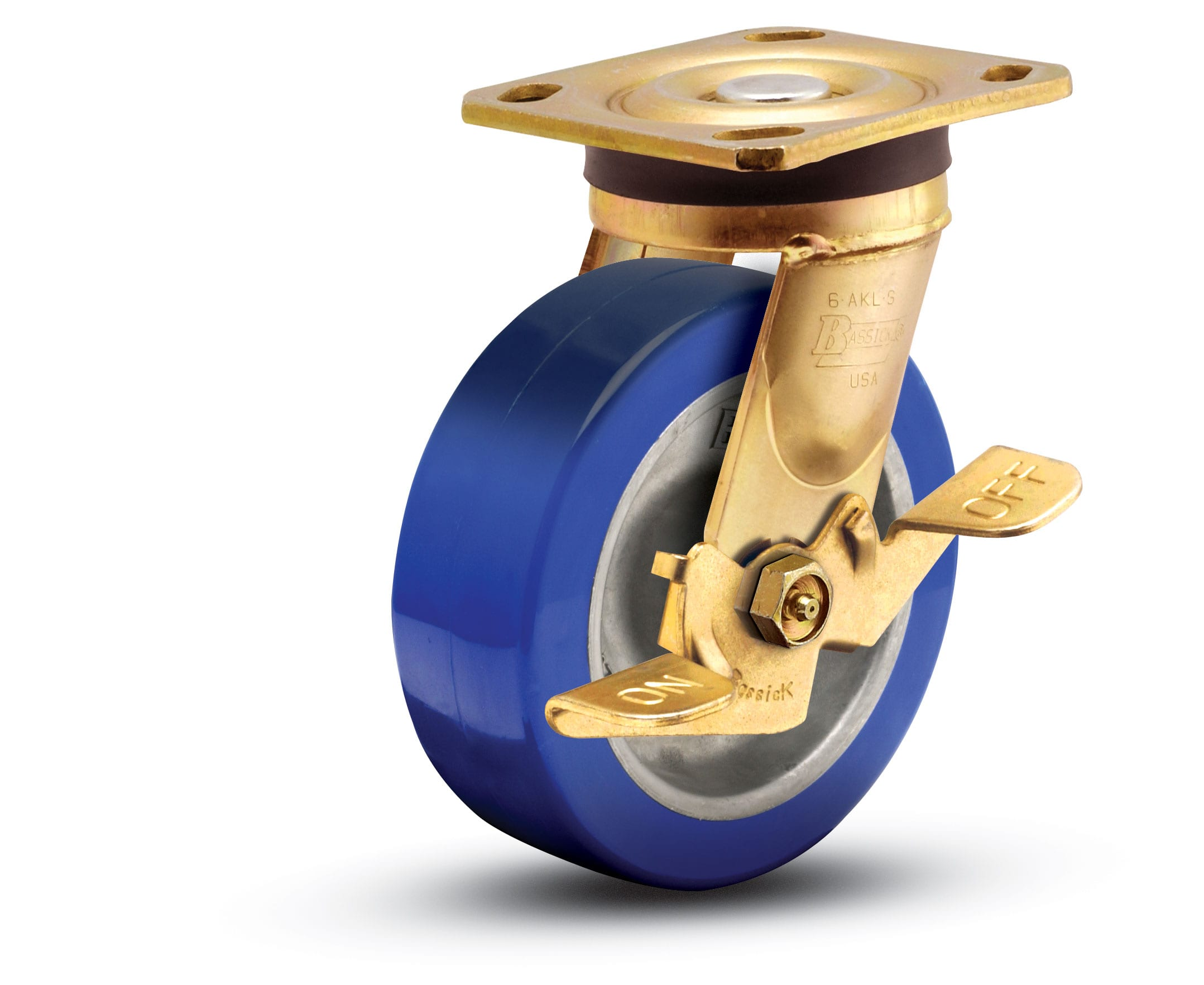 Steel Casters and Wheels 2 2157—1764 Truly Pinterest