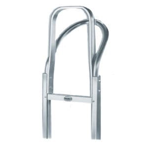 Wesco Hand Truck Parts for Sale