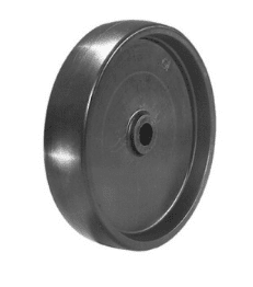 Best Casters for Transporting Materials Over Bumps or Cracks