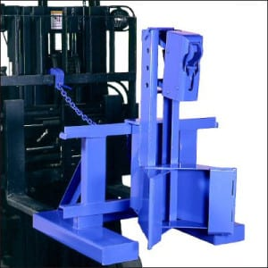 Why Buying Material Handling Equipment in Bulk Will Lower Costs