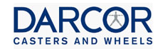Darcor Casters and Wheels