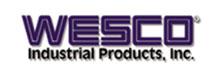 Wesco Material Handling